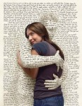 woman-hugging-book-page-232x300.jpg